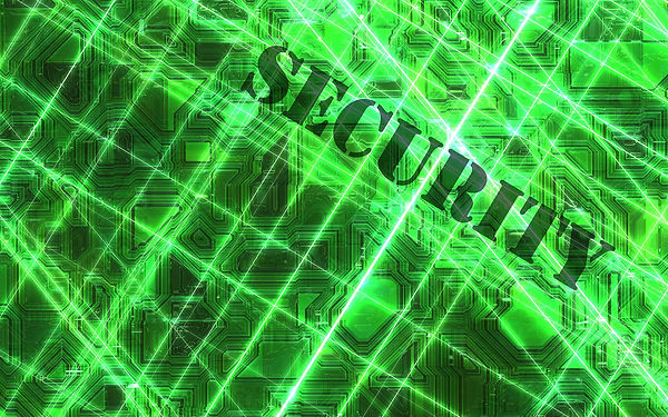 security-574079_1920.jpg