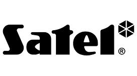 satel-sp-z-oo-vector-logo.png