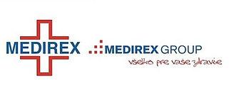 medirex_spojene_logo2.jpg
