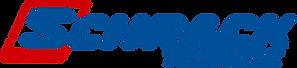 Schrack_Technik_logo.svg.png