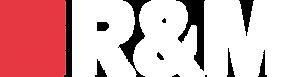 RM-Logo-neg.png