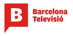 Logo de BTV