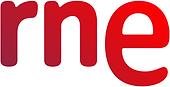 Logo de Radio Nacional