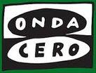 Logo de Onda Cero