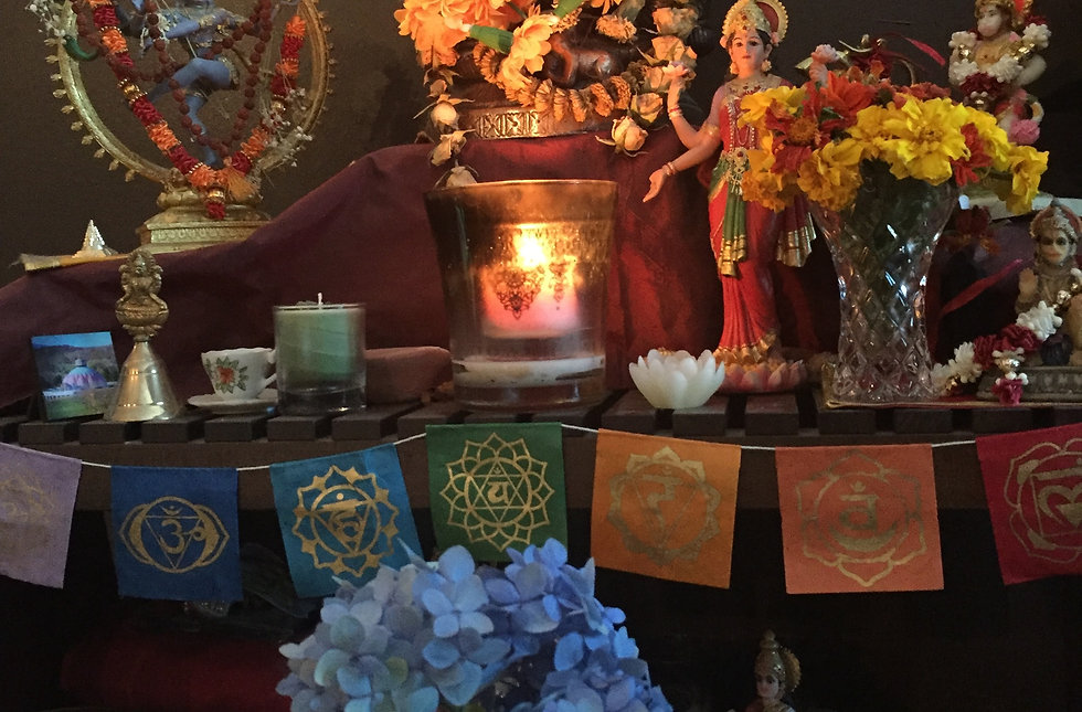 featured image virtual altar cropped 3.J