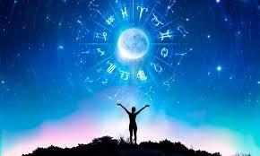 Novembro Astrológico