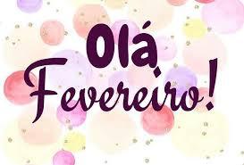 Sobre FEVEREIRO: