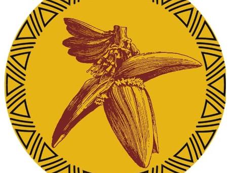 Projeto Fulô de Bananeira
