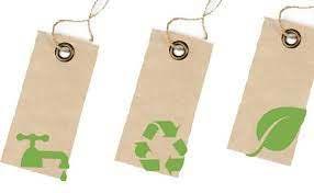 Como ser sustentável na Moda?