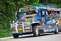 9 - jeepney 2.jpg