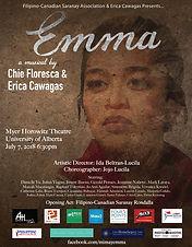 Emma poster.JPG