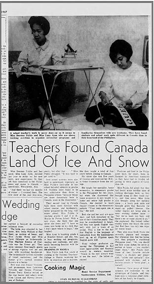 Red Deer Advocate - 9Sep1967.png