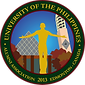 UPAAE logo.png