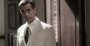 Quezon's Game: the Largely Forgotten True Story of Holocaust Heroism