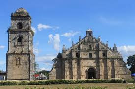 6 - Paoay Church.jpeg