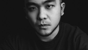 Lyrique: a Filipino Artist in the Flow of Words & Beats