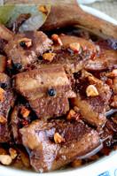 7 - Pork-Adobo-Recipe.jpg