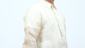 Patrick Alcedo - the Dancer, Teacher, and Filmmaker