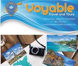 Voyable Travel & Tours