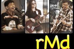 RMD Band