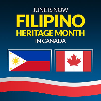 filipino-heritage-v5.jpg