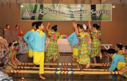 Karilagan Dance Society