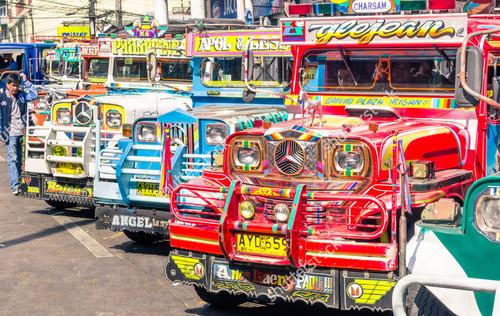 9 - jeepney.jpeg