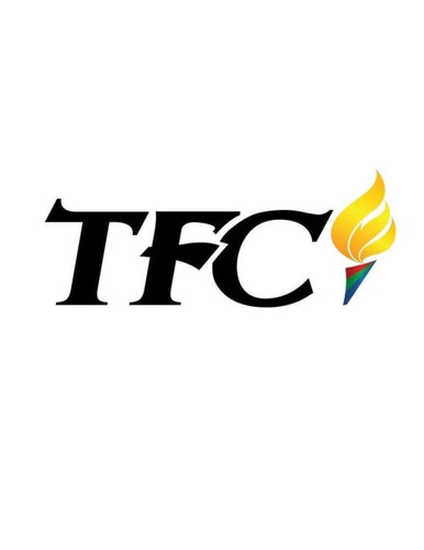 TFC logo.jpg