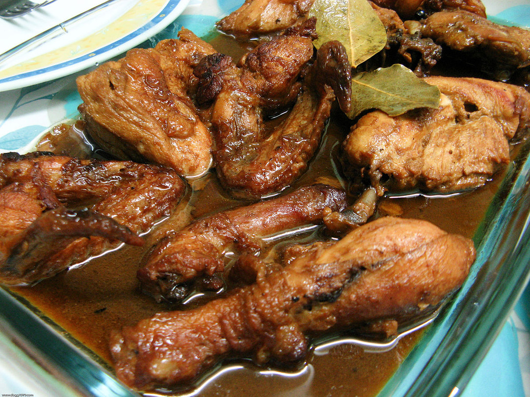 7 - Chicken_adobo.jpg