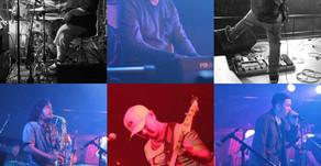The Sooner the Better - the Sooner Band Story