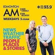 EDM DIG Edmonton AM JAN 2019 SOCIAL IG 1