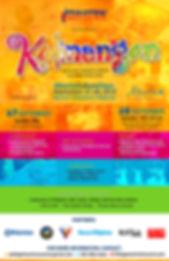 Kalinangan 2019 poster(4).jpg