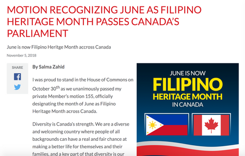 Zahid - Fil Heritage Month.png