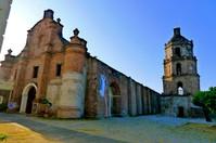 6 - Sta Maria Church.jpg