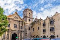 6 - San Agustin Church.jpeg