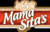 mama sitas logo english hi res.png