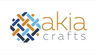 akia crafts.png