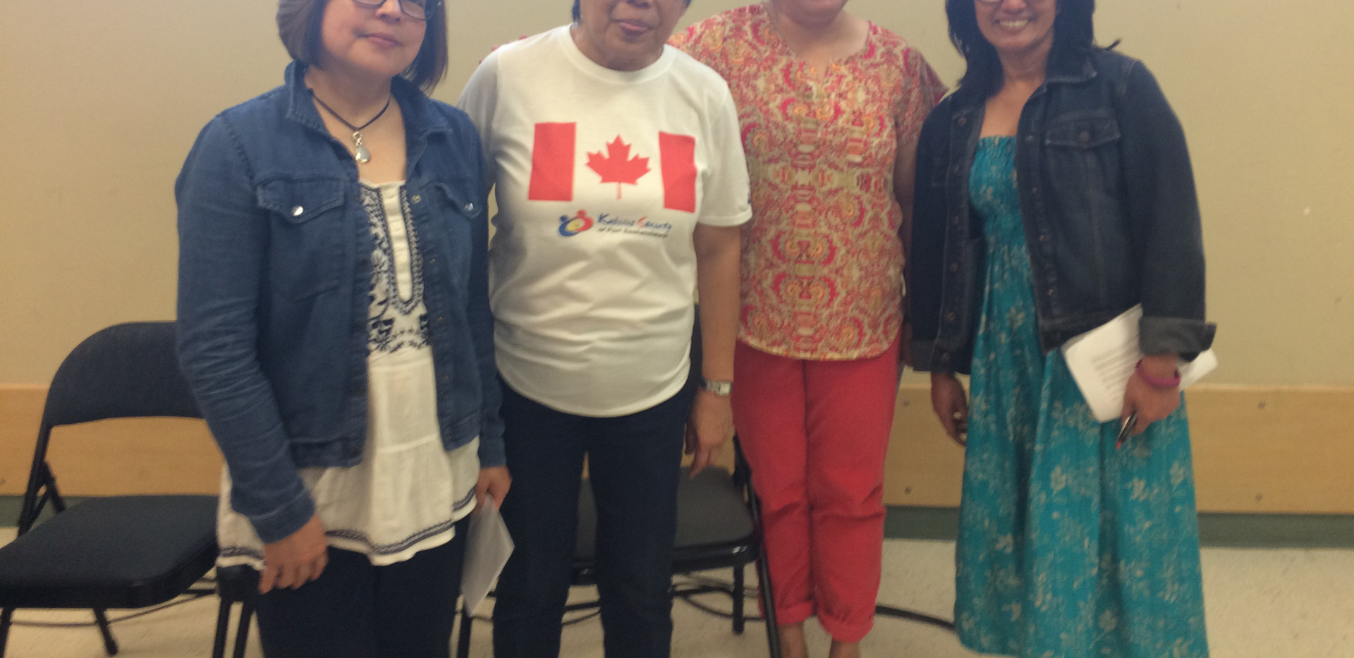 Celebrating Philippine Heritage