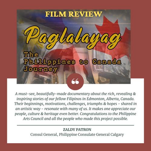 film reviews - Zaldy Patron.png
