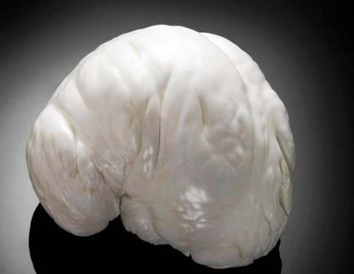 15 - pearl of lao tzu.jpg