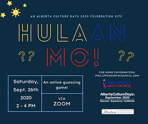 Hulaan Mo FB.png