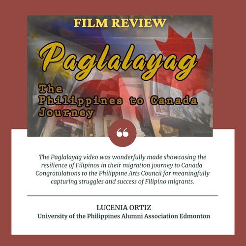 film review - Lucenia Ortiz.png