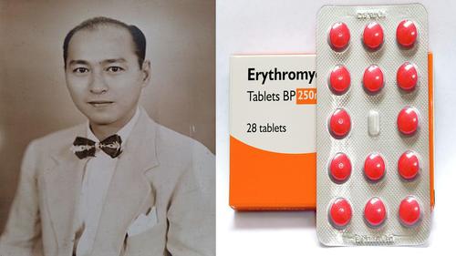 17 - erythromycin.png