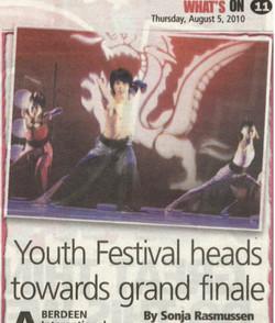 AIYF media coverage 6