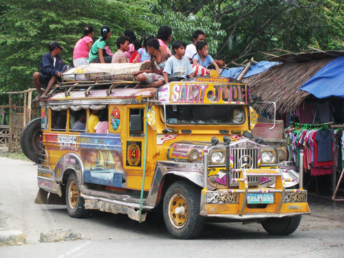 9 - jeepney 4.jpg