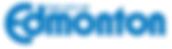 logo_city_of_edmonton.png