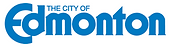 logo_city_of_edmonton.png
