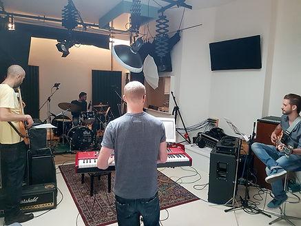 27 Keys, Guitars, Drums.jpg