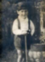 me with spade sm 3.jpg
