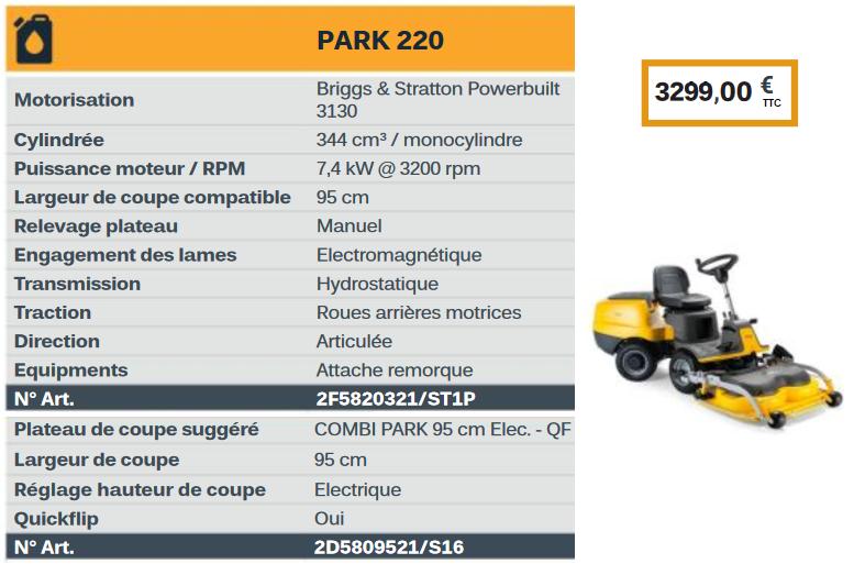 PARK 220.png